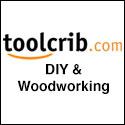 TC DIY