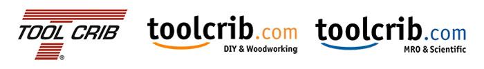 The Tool Crib