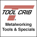 Tool Crib